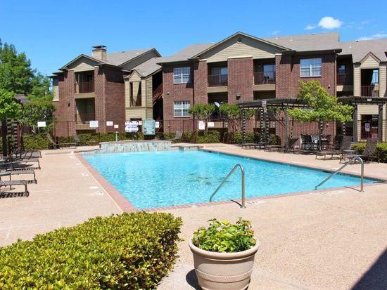 8355 Harwood Rd APT 1521, North Richland Hills, TX 76180 ...