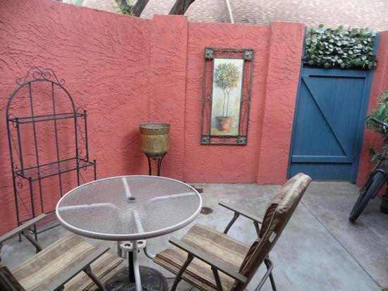 3807 N 30th St UNIT 7, Phoenix, AZ 85016 | Zillow
