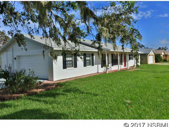 helles Haus Edgewater Florida