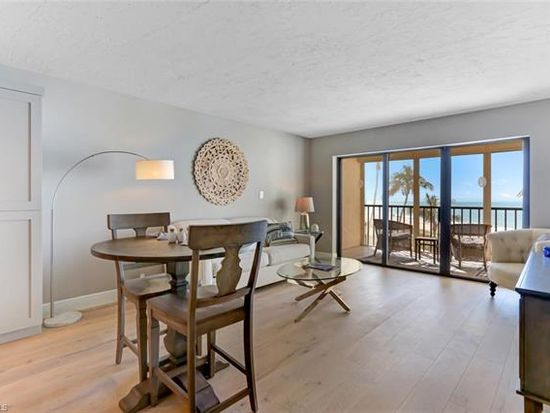 25800 Hickory Blvd APT 206, Bonita Springs, FL 34134 | MLS #217052308 |  Zillow