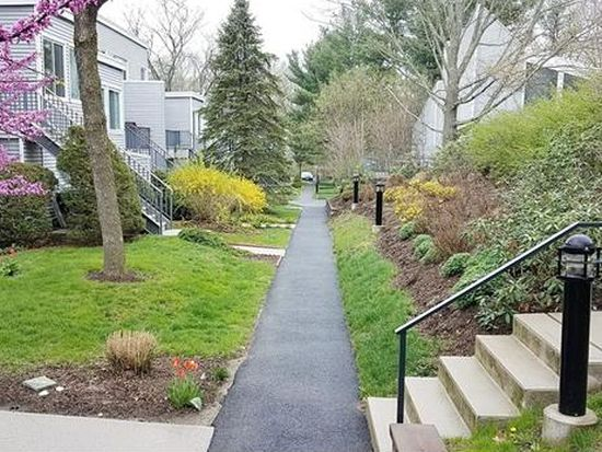 208 Harris Rd Apt Fb2, Bedford Hills, NY 10507 - Zillow