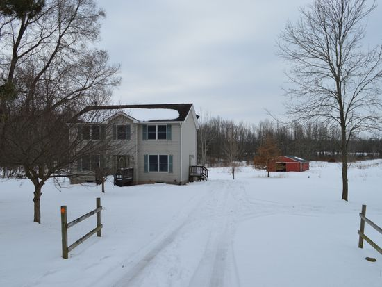 4251 holley byron rd holley ny 14470 zillow rh zillow com