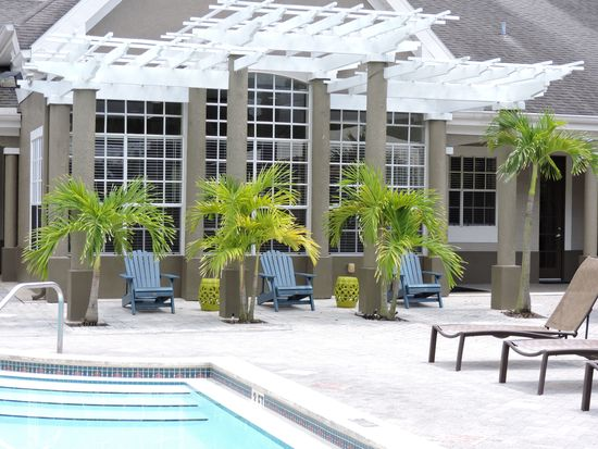 Providence Lakes Apartments Brandon Fl Zillow