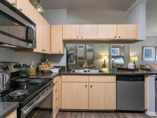 APT: 1336 - Ranchstone Apartments in Parker, CO | Zillow
