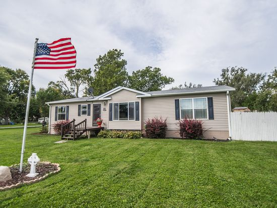 Worksheet. 501 4th St Pacific Junction IA 51561  Zillow