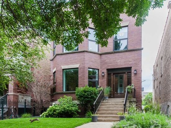 1441 W Olive Ave, Chicago, IL 60660 - Zillow