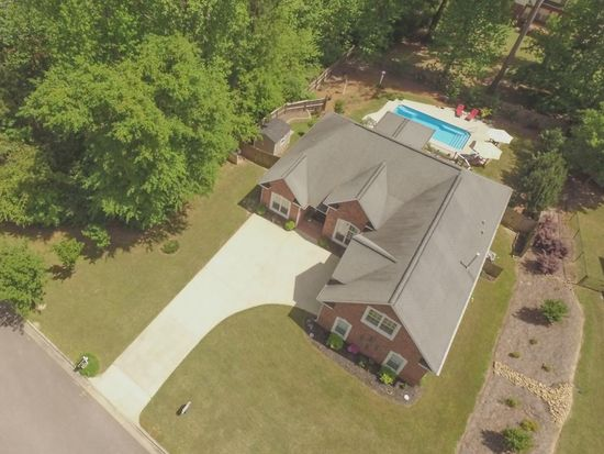 145 Adams Branch Rd, North Augusta, SC 29860 | Zillow