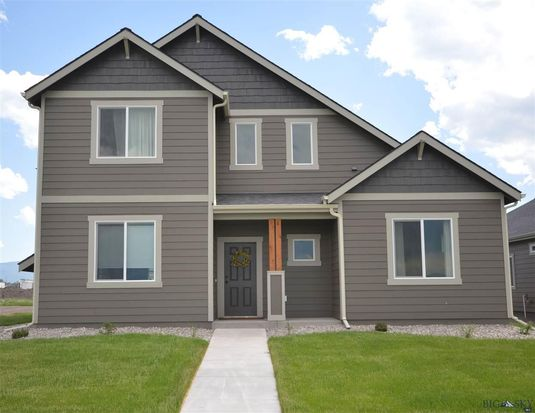 5483 red haven st bozeman mt 59718 zillow