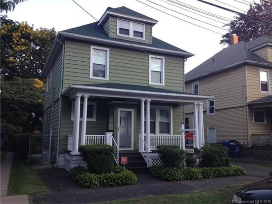 158 lombard st new haven ct 06513 zillow