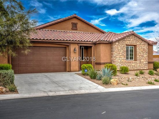 & 7372 Manse Ranch Ave Las Vegas NV 89179 | Zillow