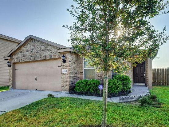 Fantastic 6502 Gardners Brk Houston Tx 77049 Zillow Home Remodeling Inspirations Genioncuboardxyz