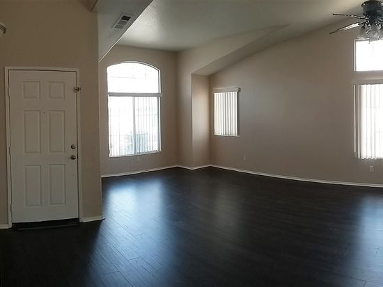 8923 Glenwood Ave, Hesperia, CA 92344 | Zillow