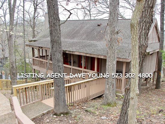 168 Staniel Cay Dr, Osage Beach, MO 65065 | Zillow