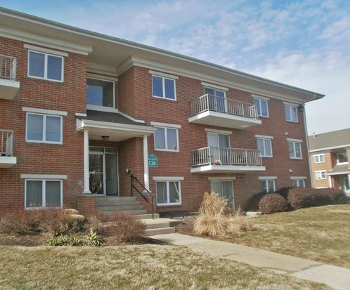 The Willows at Clearfield Apartments - Dover, DE | Zillow