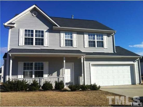 1225 Heritage Manor Dr Raleigh NC 27610 Zillow