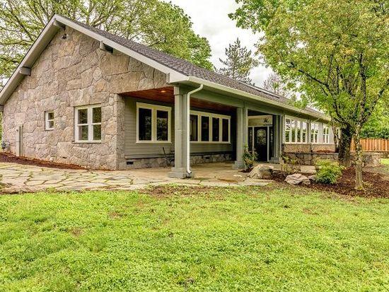 Property For Sale Newberg Oregon