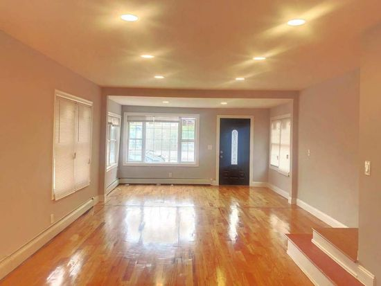 107-12 Wren Place, Queens, NY 11433 | Zillow