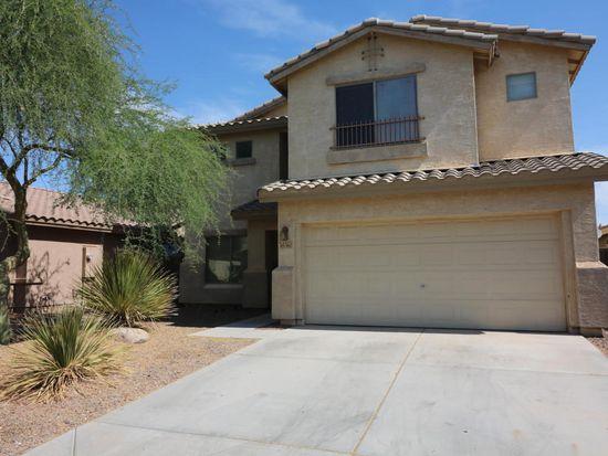 45360 W Applegate Rd, Maricopa, AZ 85139 | Zillow