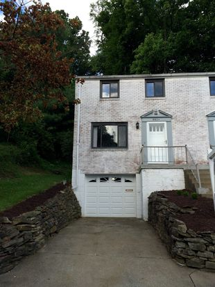 802 Cooke Dr, Castle Shannon, PA 15234 | Zillow