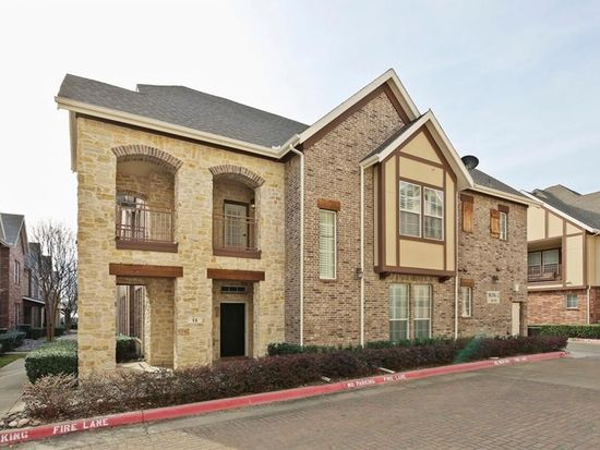 1600 abrams rd dallas tx 75214 apartments for rent zillow rh zillow com
