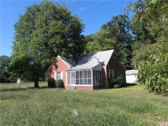 5138 New Market Rd, Henrico, VA 23231 | Zillow