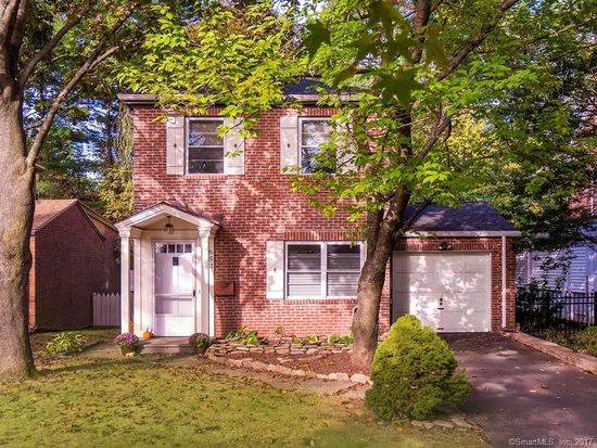 652 prospect st new haven ct 06511 zillow