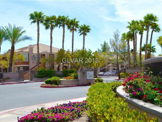 1505 Truett St Unit 204, Las Vegas, NV 89128 - Zillow