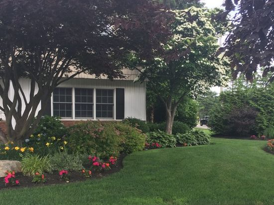 27 Griggs Dr, Greenlawn, NY 11740 | Zillow
