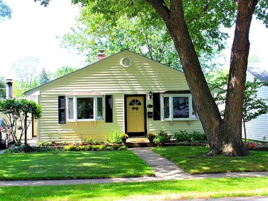 410 SW Garfield Ave, Mundelein, IL 60060 | Zillow