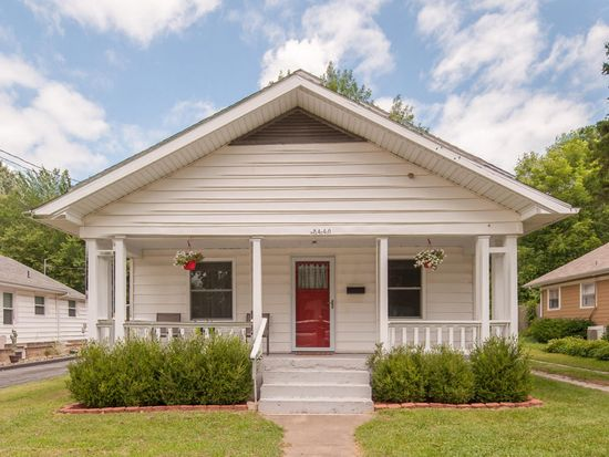 2440 n main ave springfield mo 65803 zillow solutioingenieria Choice Image