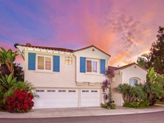 2469 Darlington Row, La Jolla, CA 92037 | Zillow