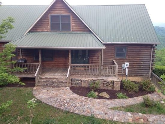 2494 Buck Mountain Rd Purlear Nc 28665 Zillow