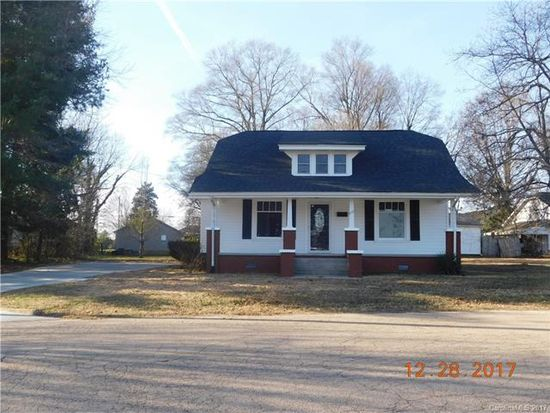 219 Bell St, Kannapolis, NC 28081 | Zillow