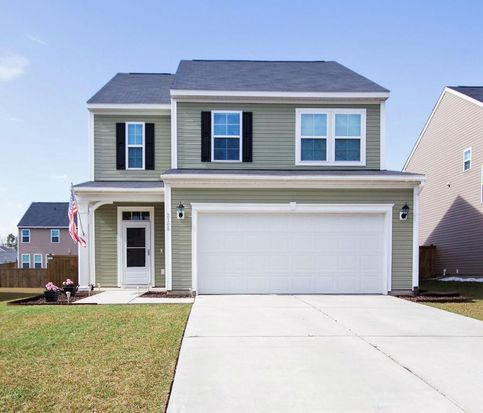 & 2105 Clipstone Dr Ladson SC 29456 | Zillow