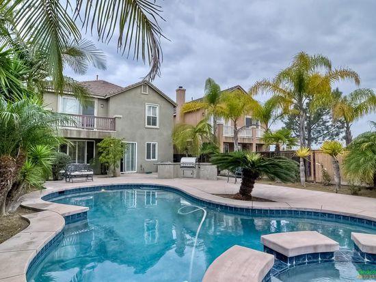 10569 Corte Jardin Del Mar San Diego Ca 92130 Zillow