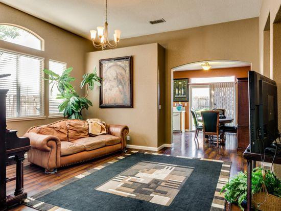 1525 Ledbury St, Roseville, CA 95747 | Zillow