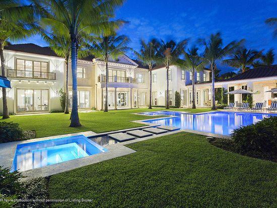 1340 S Ocean Blvd Palm Beach Fl 33480 Zillow