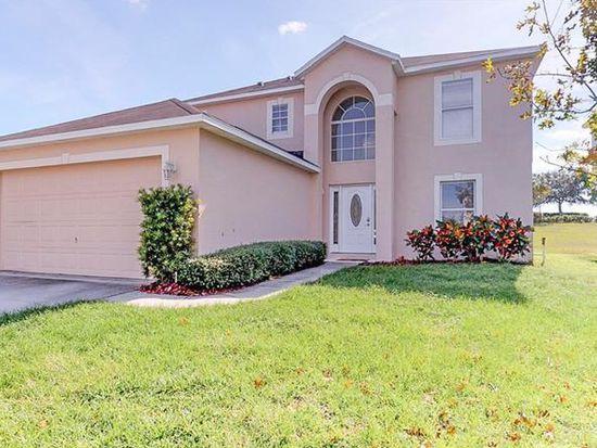 253 Samuel St, Davenport, FL 33897 - Zillow