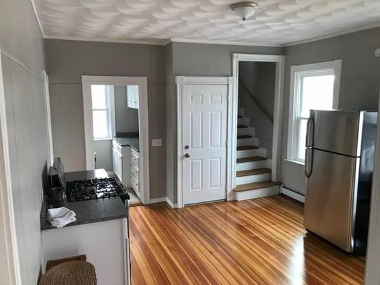 63 8th St 2 Providence Ri 02906 Zillow