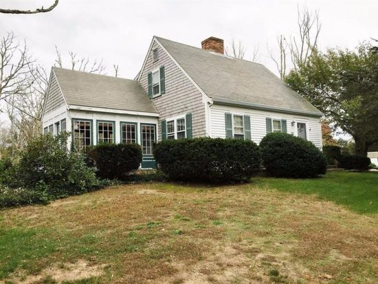 Zillow Eastham Ma >> 70 Bridge Rd, Eastham, MA 02642 | Zillow