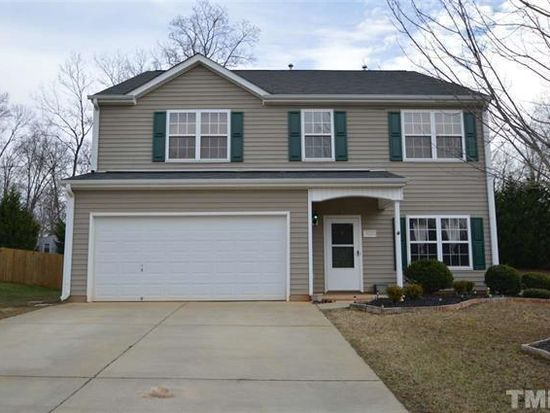 1108 Birkdale Dr, Mebane, NC 27302 | Zillow