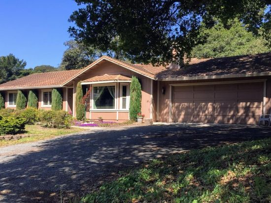 Charmant 677 Paradise Rd, Prunedale, CA 93907 | Zillow