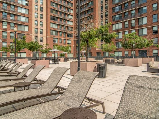 Studio Apartment Hoboken 77 park avenue apartments - hoboken, nj | zillow