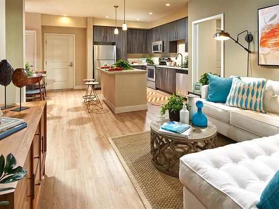 Ascent Cool 2 Bedroom Apartments For Rent In San Jose Ca
