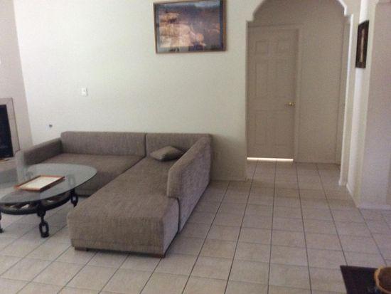 950 San Carlos St, Alamogordo, NM 88310   Zillow