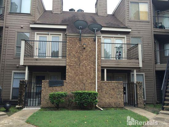Beautiful 9809 Walnut St APT E107, Dallas, TX 75243 | Zillow