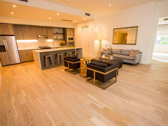 The Richardson At Tarrytown Inspiration Austin 1 Bedroom Apartments Concept Property