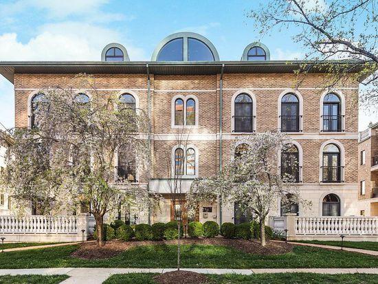 Shaw Park Villas Apartments Saint Louis Mo Zillow