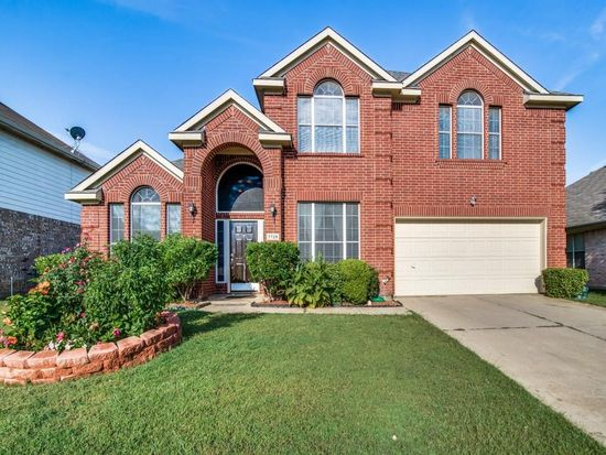 7729 Lexus Dr, Fort Worth, TX 76137 | Zillow