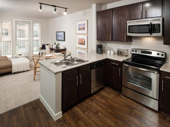 Flatiron District at Austin Ranch Apartments - The Colony, TX   Zillow